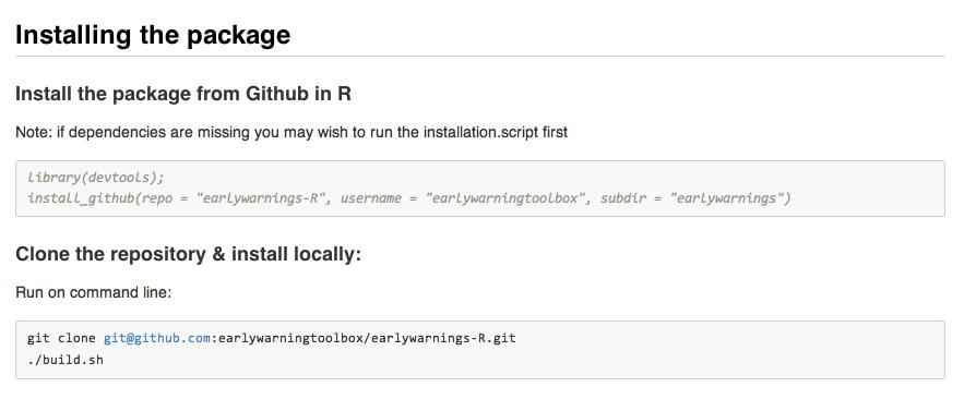 install_github